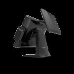 Optimus_black_back_dual