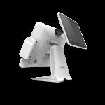 Optimus_white_back_dual